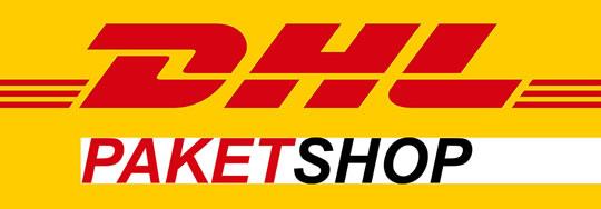 dhl-shop