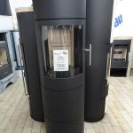 KLEINING--Parla-Plus--stahl-schwarz--6-KW--Sonder-Abholpreis--1.790,00-€--UVP--2.290,00-€