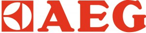aeg_logo-1